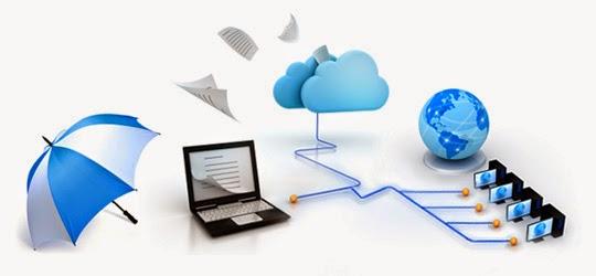 Dịch vụ tên miền - hosting