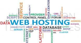 Chia sẻ kinh nghiệm lựa chọn nhà cung cấp SEO Hosting