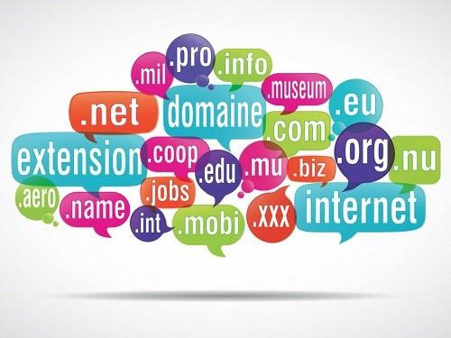 Kinh nghiệm chọn mua tên miền cho website bán hàng