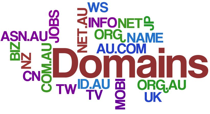 5 điều luật về tên miền quốc tế bạn cần biết