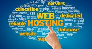 Hosting là gì? Ưu nhược điểm của Hosting Linux