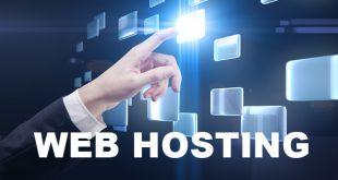 Hosting iNET nhanh hơn hosting nước ngoài?